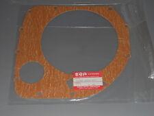 NOS Suzuki Gasket Clutch 1982-1985 GS1100 GS1150 1986 GSX1150 11482-49201-H17