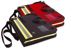 Tee-uu BIG Einsatzorganizer DIN A4 Multiorganizer Rettungsdienst Feuerwehr