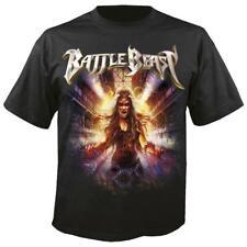BATTLE BEAST - Bringer of pain T-Shirt