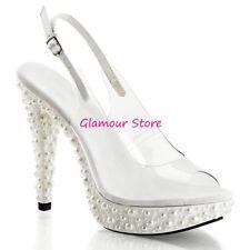 buy online 9b4d3 25dd5 http   www.bjsingh.online ...