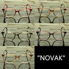 "Original BARTON PERREIRA Brille Gestell ""NOVAK"" - Verschiedene Modelle Glasses"