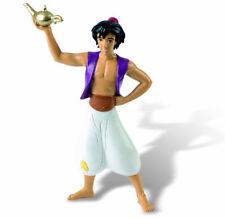 Figurine DISNEY Aladdin ALADDIN 11 cm neuf-