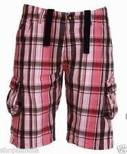 PANTALON CORTO HOMBRE - Men's Shorts - Kurze Hosen Herren - Bermudas Homme