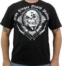 FIVE FINGER DEATH PUNCH (Get Cut) Men's T-Shirt