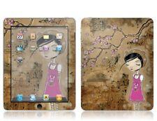 Gelaskin Gelaskins for iPad Caia Koopman Blossom