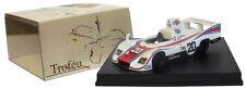 Trofeu 1901 Porsche 936/76 #20 Le Mans Winner 1976 - Ickx/Van Lennep 1/43 Scale