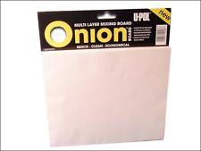 UPO Onion Board Multi Layer Mixing Pallette