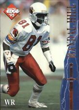 1995 Excalibur Football #1-150 - Your Choice  *GOTBASEBALLCARDS