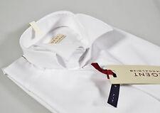 Camicia Pancaldi elegante cerimonia uomo collo diplomatico vestibilità slim fit