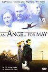 An Angel For May Tom Wilkinson, Charlotte Wakefield, Matthew Beard, Hugo Speer,