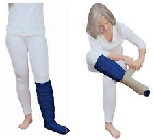 Solaris Caresia Below Knee (Leg) Bandage Liner