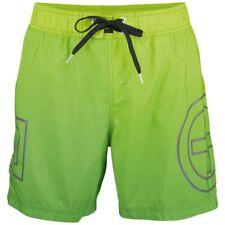 Chiemsee Costume da bagno shorts lenjo calce Punzone