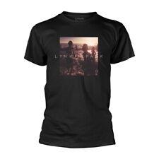 Linkin Park 'One More Light' T shirt - NEW