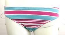 PANACHE Swimwear Pants - ALL SIZES & NICE COLOURS