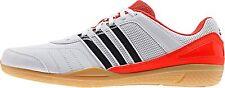 Adidas Courtblast Team TT-Schuh UVP: 69,95€ NEU+OVP