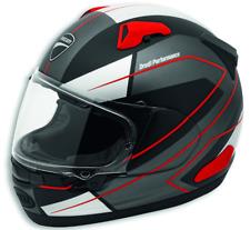 Ducati Arai Recon Drudi Performance Casco Integrale