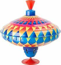 Small Foot - 10298 - Toupie - Multicolore