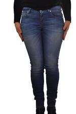 Latinò Jeans Slim Fit 28936-07B1832446741