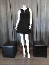 LPB Les P'tites bombes HIVER 2016 :robe modèle GANTERLO neuve, étiquetée, 69,95€