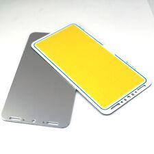 12V 220x113mm 70W Dimmable COB LED Panel Light Bulb with Dimmer Flip Chip RL1194