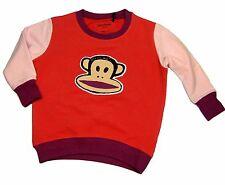 PAUL FRANK oversized Sweatshirt Affe   92 98 104 110 116 122 128 134 140 152