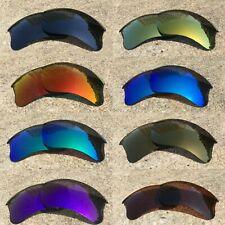 IR.Element Polarized Replacement Lenses for-Oakley Flak Jacket XLJ Options