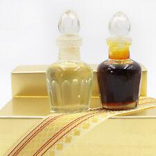 Parfumöl 100% Natur Duftöl Parfüm Song of India Patchouli Sandelholz Amber 10 ml