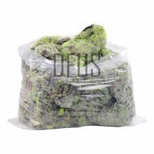 Loose Upholstery felt flock filling * padding * rag flock - select any quantity