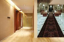 3D Black carpet pattern 595 Wall Paper Wall Print Decal Wall Deco AJ WALLPAPER