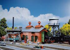 Faller HO 190113 Bahnbetriebswerkset Neuf