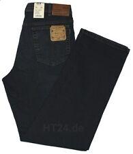 REVILS JEANS 342 V2493-8 Stretch blueblack used W42 - W48 die REVILS Top-Jeans