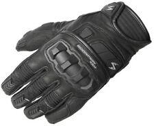 Scorpion Klaw II Glove Black