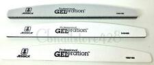 ?Jessica GELeration - 3pcs Gentle Foam Buffer + Prepping File + Soft Buffer File