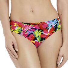 FANATSIE Santa Barbara Basso Aumento reversibile Slip Bikini Pantalone 6469 NUOVO Costumi da bagno
