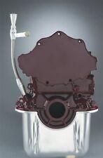 Lokar ED-5010 Flexible Engine Dipstick Early Ford 289-302