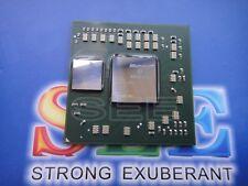 2pcs Microsoft XBOX360 GPU X810480-002 810480 002 GPU Chip With Balls