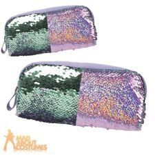 27fcd1224502 Glitter Pencil Case for sale | eBay