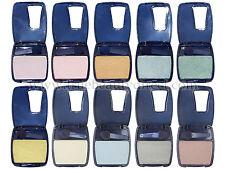 Elige un color Collection 2000 total Color Mono Sombra De Ojos Y Cepillo Aplicador