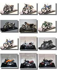 Model Motorbike , Birthday, Cake,  Road   Racing Bikes.