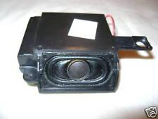 HP ZD7010US  ZD7000 Speaker Left  EABT402AL6