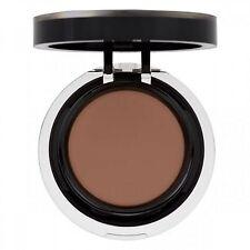 Calvin Klein Infinite Balance Cream to Powder Foundation - Choose Your Shade