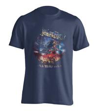Judas Priest Painkiller US Tour 91  T-Shirt 106347 #