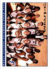 2005 WNBA You Pick