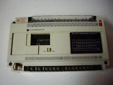 Allen Bradley Processor Control PLC 1745-LP151  , (P1)
