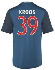 Trikot Adidas FC Bayern 2013-2014 Champions League -  Kroos [176 bis XL] FCB*