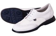 Sandbaggers Golf Shoes: Charlie Shimmer