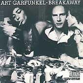 Garfunkel, Art Breakaway CD Like New