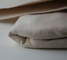 Cotton Bolton Canvas Heavy Duty Professional Quality Dust Sheet 12 x 9