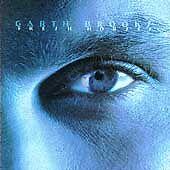 Fresh Horses by Garth Brooks (Cassette, Nov-1995, Capitol/EMI Records)