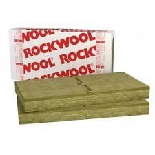 ROCKWOOL FRONTROCK MAX E - Pannello lana di roccia per applicazioni a cappotto